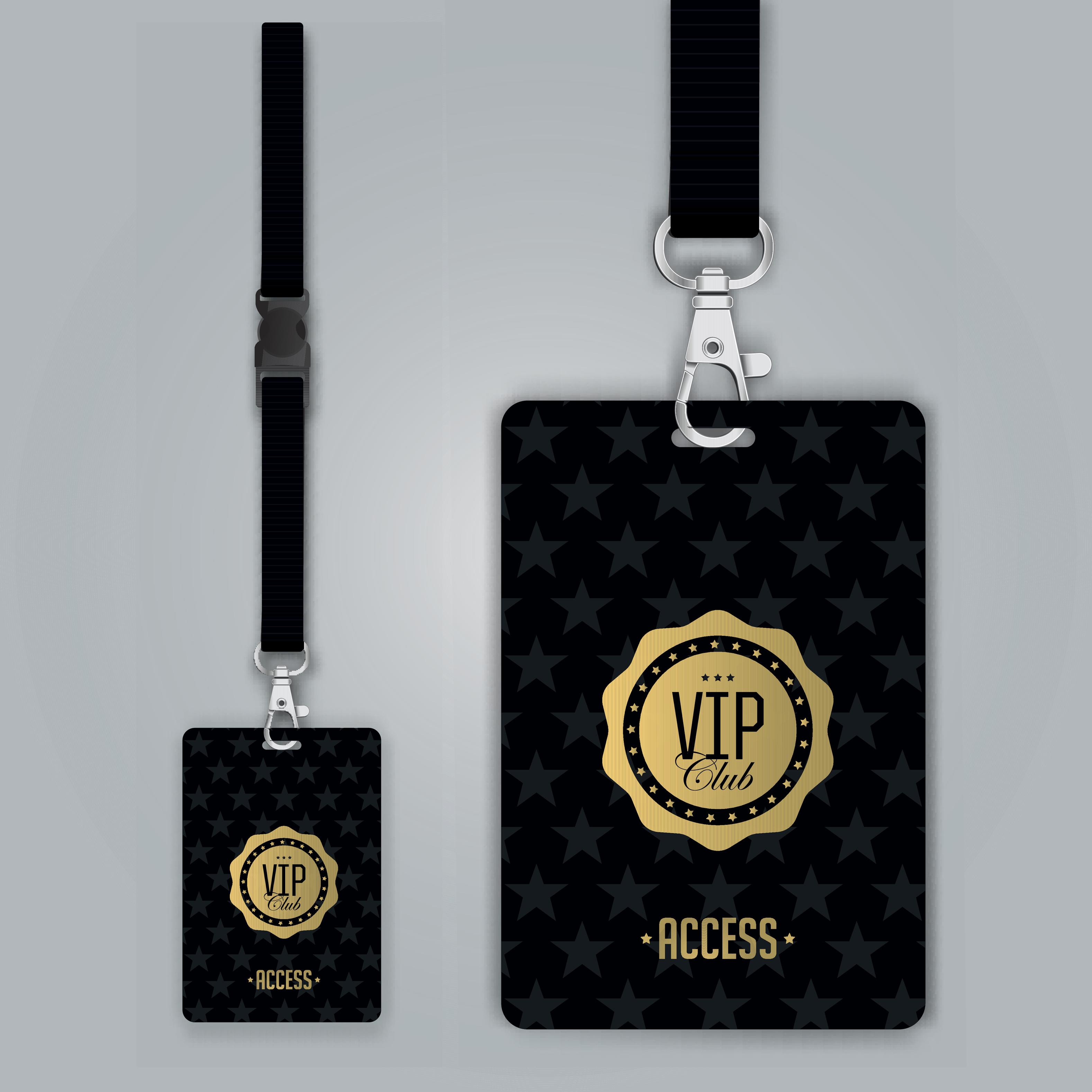 SHRM 2018 VIP
